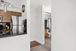 Photo 13: 6 104 Village Heights SW in Calgary: Patterson Apartment for sale : MLS®# A1150136