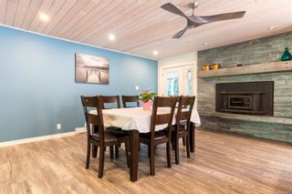 Photo 5: 1885 Verlon Rd in Shawnigan Lake: ML Shawnigan House for sale (Malahat & Area)  : MLS®# 884953