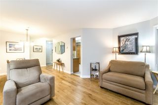 "Photo 7: 109 1150 LYNN VALLEY Road in North Vancouver: Lynn Valley Condo for sale in ""The Laurels"" : MLS®# R2252689"