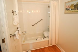 """Photo 25: 315 2175 W 3RD Avenue in Vancouver: Kitsilano Condo for sale in """"THE SEABREEZE"""" (Vancouver West)  : MLS®# R2521187"""