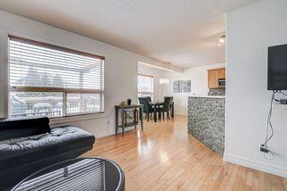 Photo 7: 153 WOODBEND Way: Fort Saskatchewan House for sale : MLS®# E4227611