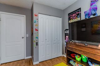 Photo 12: 323 V Avenue South in Saskatoon: Pleasant Hill Residential for sale : MLS®# SK856247
