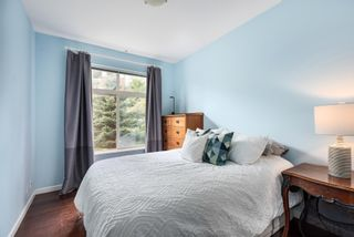 """Photo 14: 203 290 FRANCIS Way in New Westminster: Fraserview NW Condo for sale in """"Victoria Hill"""" : MLS®# R2617822"""