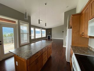 Photo 5: 1923 BOE Place in Williams Lake: Williams Lake - City House for sale (Williams Lake (Zone 27))  : MLS®# R2613434
