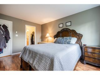 Photo 17: 314 2962 TRETHEWEY Street in Abbotsford: Abbotsford West Condo for sale : MLS®# R2543914