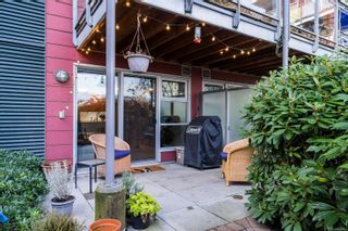 Photo 14: 111 797 Tyee Rd in : VW Victoria West Condo for sale (Victoria West)  : MLS®# 862463