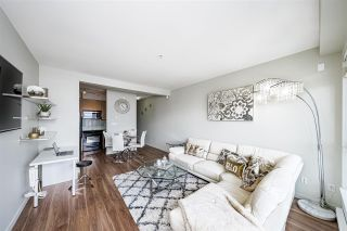 Photo 13: 309 5388 GRIMMER Street in Burnaby: Metrotown Condo for sale (Burnaby South)  : MLS®# R2557912