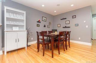 Photo 6: 3 1430 Walnut St in VICTORIA: Vi Fernwood Half Duplex for sale (Victoria)  : MLS®# 767681