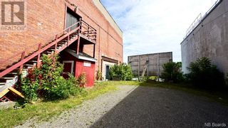 Photo 31: 198 + 200 Milltown Boulevard in St. Stephen: Other for sale : MLS®# NB060995
