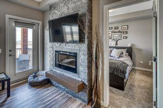 Photo 12: 2404 450 KINCORA GLEN Road NW in Calgary: Kincora Apartment for sale : MLS®# C4296946
