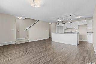 Photo 8: 3439 Elgaard Drive in Regina: Hawkstone Residential for sale : MLS®# SK855081