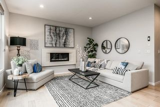 Photo 10: 57 CRANARCH Place SE in Calgary: Cranston Detached for sale : MLS®# A1112284