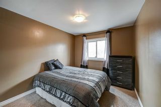 Photo 19: 59 661 Childs Drive in Milton: Timberlea Condo for sale : MLS®# W4741228