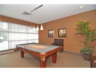 "Photo 13: 1406 189 NATIONAL Avenue in Vancouver: Mount Pleasant VE Condo for sale in ""THE SUSSEX"" (Vancouver East)  : MLS®# V1132745"