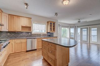 Photo 15: 129 West Creek Pond: Chestermere Detached for sale : MLS®# A1133804