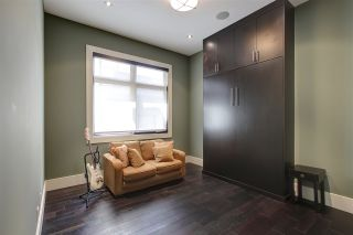 Photo 14: 2317 MARTELL Lane in Edmonton: Zone 14 House for sale : MLS®# E4232017