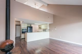 """Photo 13: 18 20229 FRASER Highway in Langley: Langley City Condo for sale in """"Langley Place"""" : MLS®# R2489636"""
