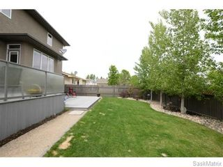 Photo 43: 14 WAGNER Bay: Balgonie Single Family Dwelling for sale (Regina NE)  : MLS®# 537726