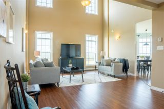 Photo 10: 1751 Harmony Road in Nicholsville: 404-Kings County Residential for sale (Annapolis Valley)  : MLS®# 201915247