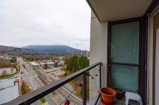"""Photo 22: 2301 3007 GLEN Drive in Coquitlam: North Coquitlam Condo for sale in """"Evergreen"""" : MLS®# R2558323"""