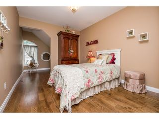 Photo 16: 35840 REGAL PARKWAY in Abbotsford: Abbotsford East House for sale : MLS®# R2079720