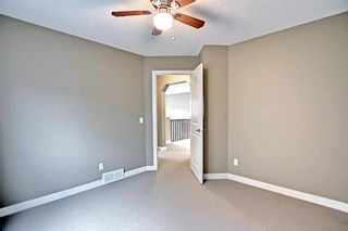 Photo 23: 105 Valley Woods Way NW in Calgary: Valley Ridge Detached for sale : MLS®# A1143994