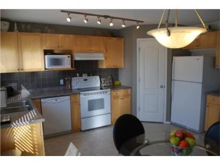 Photo 6: 87 William Gibson Bay in WINNIPEG: Transcona Residential for sale (North East Winnipeg)  : MLS®# 1006181