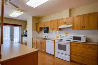 Photo 33: 215 78 McKenney Avenue: St. Albert Condo for sale : MLS®# E4237231