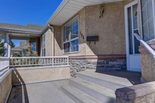 Photo 5: 106 Sierra Morena Green SW in Calgary: Signal Hill Semi Detached for sale : MLS®# A1106708