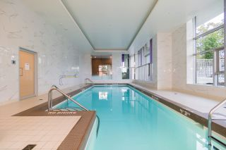 """Photo 21: 1906 6538 NELSON Avenue in Burnaby: Metrotown Condo for sale in """"MET2"""" (Burnaby South)  : MLS®# R2567426"""