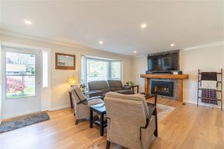 Photo 3: 27192 34 Avenue in Langley: Aldergrove Langley House for sale : MLS®# R2571380