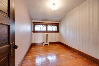Photo 20: 12115 92 Street in Edmonton: Zone 05 House for sale : MLS®# E4238636