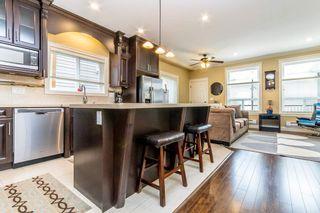 Photo 5: 12861 59 Avenue in Surrey: Panorama Ridge House for sale : MLS®# R2164384