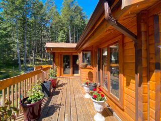 Photo 15: 315 SHOPLAND Road: Galiano Island House for sale (Islands-Van. & Gulf)  : MLS®# R2583190