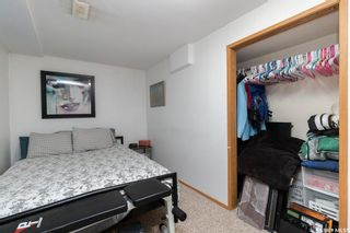 Photo 34: 430 Laval Crescent in Saskatoon: East College Park Residential for sale : MLS®# SK852521