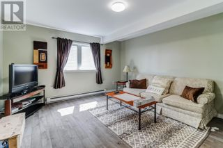 Photo 23: 30 Imogene Crescent in Paradise: House for sale : MLS®# 1236189