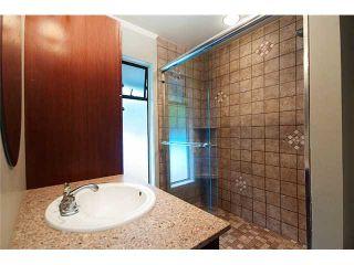 """Photo 6: 68 DEERFIELD Drive in Tsawwassen: Pebble Hill House for sale in """"DEERFIELD"""" : MLS®# V851261"""