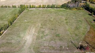 Photo 8: Ravenwood Acres Lot 4 in Dundurn: Lot/Land for sale (Dundurn Rm No. 314)  : MLS®# SK872491
