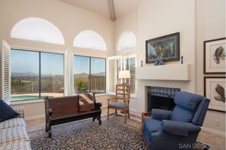Photo 7: SAN CARLOS House for sale : 4 bedrooms : 7903 Wing Span Dr in San Diego