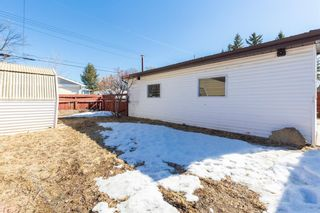 Photo 30: 8812 34 Avenue NW in Calgary: Bowness Detached for sale : MLS®# A1083626