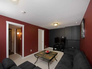 Photo 8: 9273 TWINBERRY Drive in Prince George: Hart Highway House for sale (PG City North (Zone 73))  : MLS®# N203738