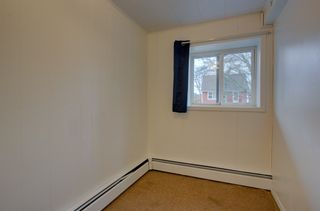 Photo 21: 3630/32 Deal Street in Fairview: 6-Fairview Residential for sale (Halifax-Dartmouth)  : MLS®# 202005836