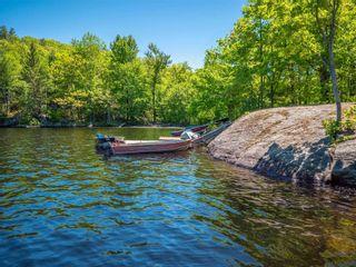 Photo 26: 1282 Woa Anstruther Lake View in North Kawartha: Rural North Kawartha House (Bungalow) for sale : MLS®# X5255516