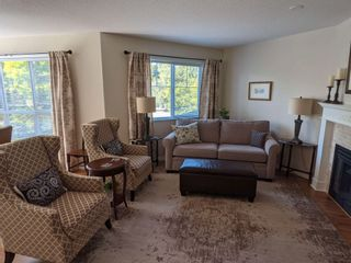 """Photo 10: 201 15342 20 Avenue in Surrey: King George Corridor Condo for sale in """"STERLING PLAZA"""" (South Surrey White Rock)  : MLS®# R2602096"""