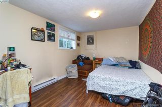 Photo 15: 420 Richmond Ave in VICTORIA: Vi Fairfield East House for sale (Victoria)  : MLS®# 806983