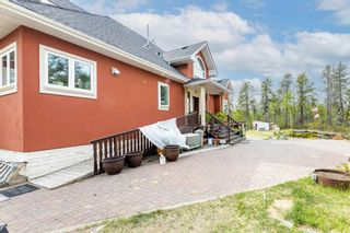 Photo 6: 7 51122 RGE RD 265: Rural Parkland County House for sale : MLS®# E4246128
