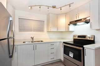 Photo 11: 1944 CHARLES Street in Vancouver: Grandview VE House for sale (Vancouver East)  : MLS®# R2232069