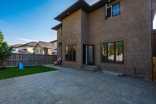 Photo 31: 17419 110 Street in Edmonton: Zone 27 House for sale : MLS®# E4257964
