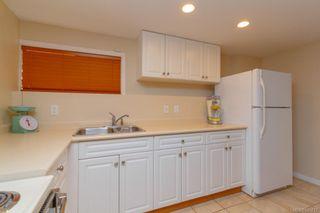Photo 23: 575 E Burnside Rd in Victoria: Vi Burnside House for sale : MLS®# 845217