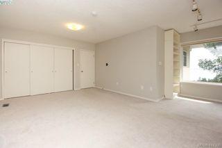 Photo 33: 820 Del Monte Lane in VICTORIA: SE Cordova Bay House for sale (Saanich East)  : MLS®# 821475
